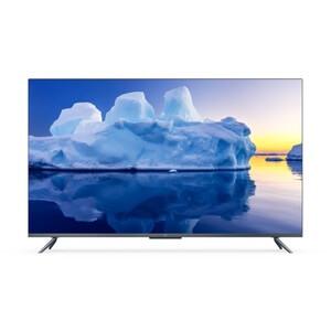 Телевизор Xiaomi E55S Pro