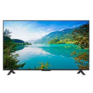 Телевизор Xiaomi Mi TV 4S 50 с Dolby + DTS