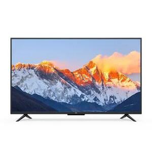 Телевизор Xiaomi Mi TV 4S 65 T2S