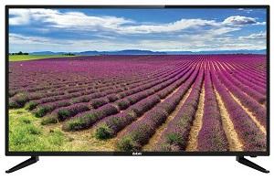 Телевизор BBK 43LEM-1063/FTS2C с FullHD