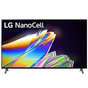 NanoCell телевизор LG 65NANO956