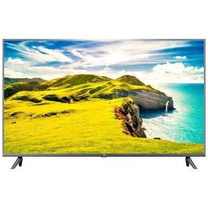Безрамочный телевизор Xiaomi Mi TV 4S 43 T2 Global