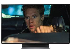 Телевизор OLED Panasonic TX-55GZR950