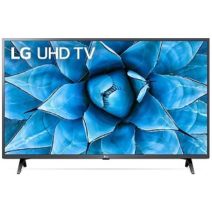 Телевизор LG 49UN73506