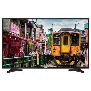 Дешевый телевизор Asano 20LH1010T
