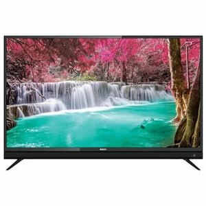 Телевизор BBK 55LEX-8161/UTS2C
