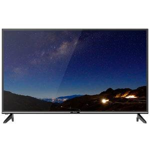 Современный телевизор Blackton 4301B