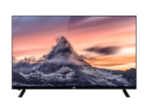 Качественный телевизор BQ 4306B