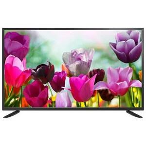 Телевизор Erisson 55ULES85T2 Smart