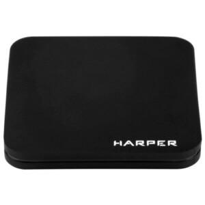 Приставка HARPER ABX-210