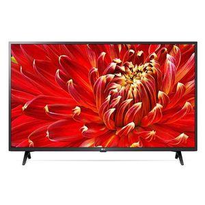 Красочный телевизор LG 32LM6350