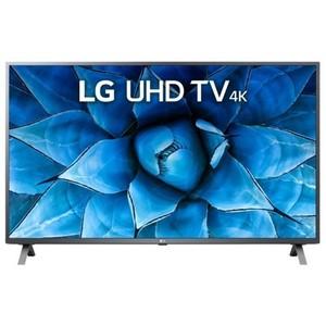 Телевизор LG 65UN73006 с HDR 10 Pro