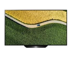 OLED телевизор LG OLED55B9P