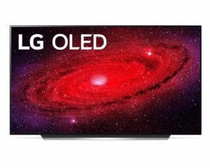 OLED телевизор LG OLED65CXR