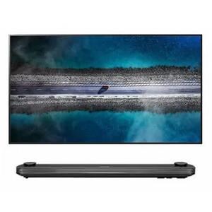 OLED телевизор LG OLED77C9P