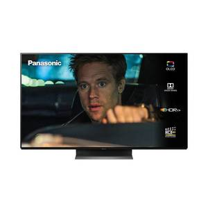 OLED телевизор Panasonic TX-55GZR950