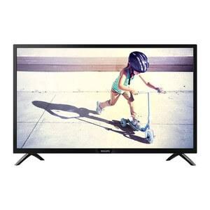 Недорогой телевизор Philips 32PHS5505