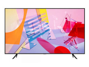 QLED телевизор Samsung QE43Q60TAU