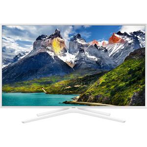 Телевизор Samsung UE43N5510AU с HDR