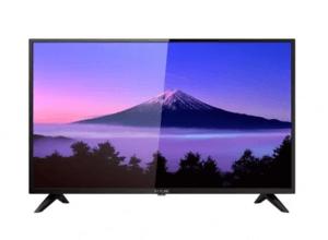 Бюджетный телевизор SkyLine 20YT5900