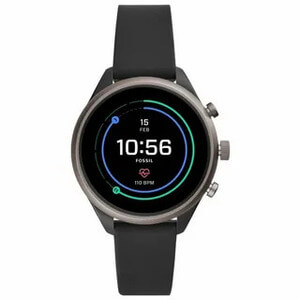 FOSSIL Gen 4 Sport Smartwatch 41mm