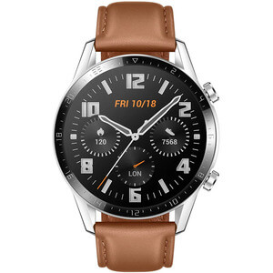 HUAWEI Watch GT 2 Classic 46 mm