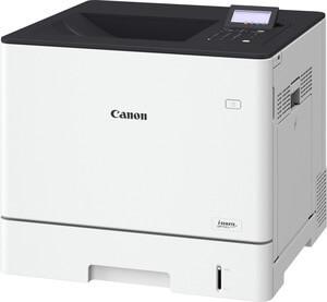 Качественный принтер