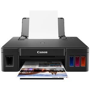Компактный Canon PIXMA G1411