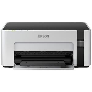 Экономный принтер Epson M1120