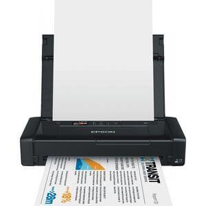 Офисный принтер