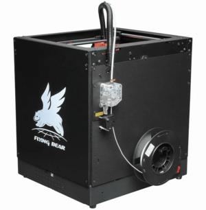 Принтер Flying Bear Ghost 5