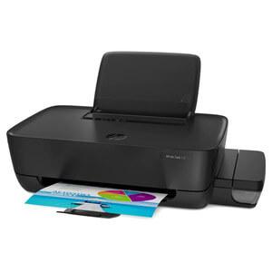 Недорогой принтер