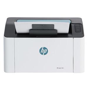 Популярная модель HP Laser 107r