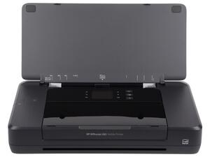 Принтер HP OfficeJet 202