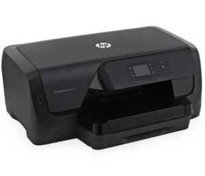 Качественный HP OfficeJet Pro 8210