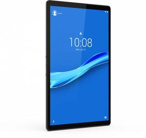Модель планшета Lenovo Tab M10 Plus TB-X606F 128Gb