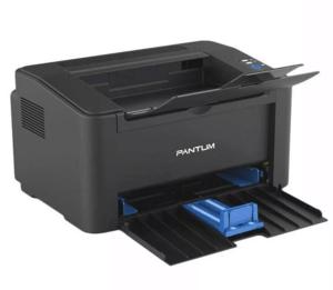 Недорогой принтер Pantum P2500W
