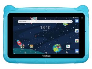 детский планшет Prestigio SmartKids Max