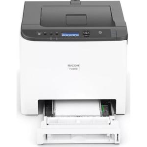 Надежный принтер Ricoh P C301W