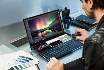 Современные модели ноутбуков для работы работу 18 лет девушки